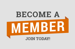 become-a-member-find-cash-buyers-now