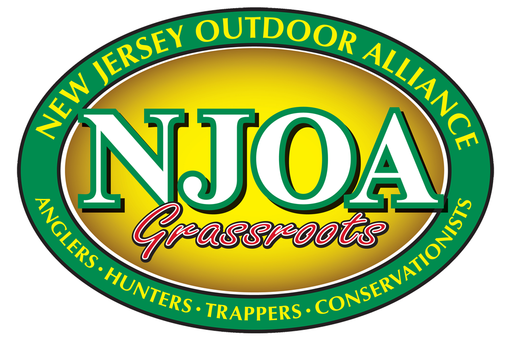 New Jersey Outdoor Alliance